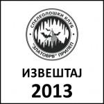 izvestaj_2013